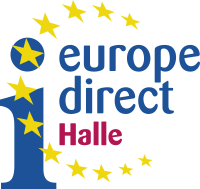 Europe Direct Informationszentrum Sachsen-Anhalt/Halle